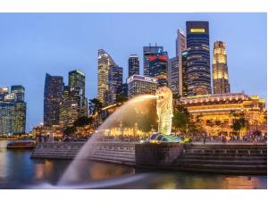 怎么在新加坡成立非盈利基金会ico发币
