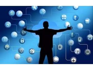 全球定制分红盘系统开发商城分红系统开发