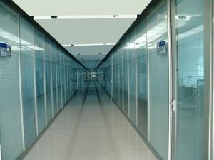 天津河西区制作办公玻璃高隔厂家