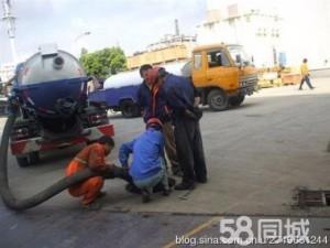 疏通下水道,马桶,工厂污水管,高压清洗,抽粪隔油池