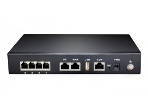 供应河南迅时OM20适用小型企业IP-PBX程控电话交换机