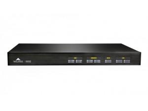 供应河南迅时OM500大型企业智能办公通信电话系统IP交换机