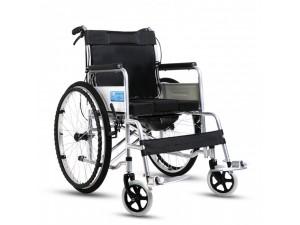 昌平哪家医疗器械店有津旺轮椅?