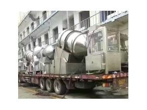 倒闭工厂设备回收,破产工厂设备,搬迁设备回收