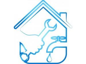 合肥水电维修,管道维修,电路维修