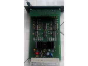 力士乐冷却器KOLP10N-2X