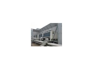 山西唐山制药厂设备回收回收电子厂设备价格
