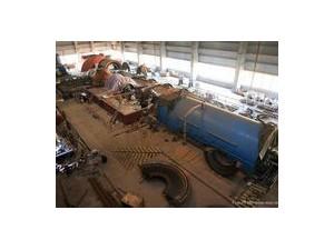 北京回收电子厂设备收购工厂机械设备处理公司