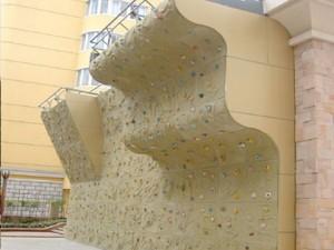 贵州攀岩墙价格四川攀岩墙厂家云南攀岩墙制作重庆攀岩墙设计方案