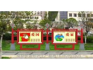 四川标识|成都景区标识标牌|重庆标识标牌他们的区别?