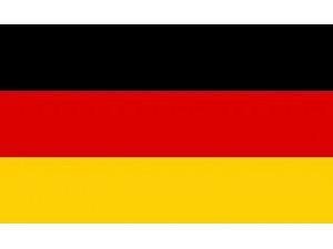 移民德国享受德国优质生活