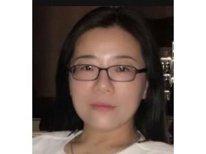上海高级育婴师多少钱一月运缘家政告诉您
