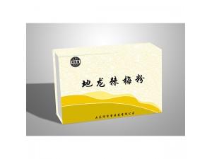 地龙棘梅粉贴牌代加工外贸营销源头厂家
