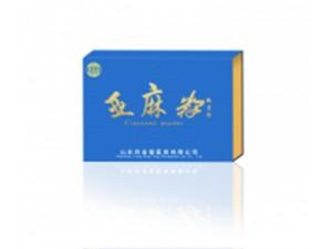 【 康儒玉】黄精牡蛎片(750mg*60粒)-济宁祥宏堂