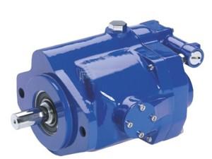 威格士叶片泵25V14A-1A-22R