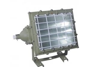 BTd52系列防爆泛光灯