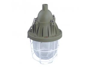 BCD56系列隔爆型防爆灯