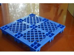 福建厦门乔丰塑胶卡板,厦门塑料托盘塑料防潮垫板