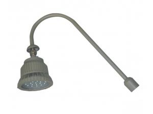 BT52系列防爆马路灯