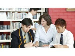 留学online申请,会不会是将来的趋势?
