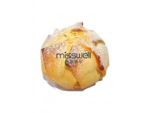 蛋糕店加盟,米斯韦尔披萨PIZZA CAKE BREAD