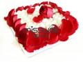 米斯韦尔蛋糕店加盟部分产品 (12)