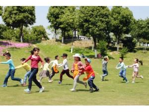 深圳宝安周边亲子班级游享受农家乐趣
