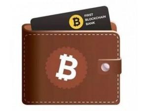 对区块链钱包开发系统架构