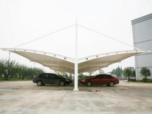 湖北襄阳三胜膜结构工程有限公司