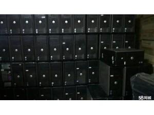 全杭州电脑电器回收,二手空调回收,二手电脑回收等