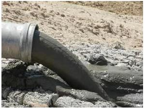 天津滨海新区专业清洗污水管道 抽淤泥