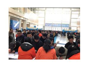 2019沧州电线电缆及机械设备展览会