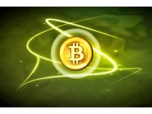 现在做虚拟币OTC及币币交易平台网站开发还来得及吗