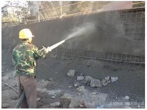 北京基坑支护打桩降水 山体护坡加固公司
