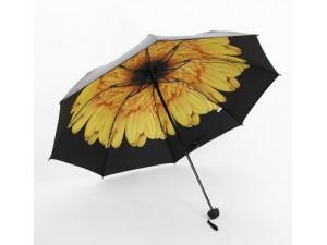 重庆雨伞广告伞定做品种齐全全城免费送货