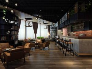 专业主题餐饮,办公空间创意装饰装修设计团队