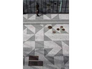 内蒙古|呼和浩特|仿石砖|厂家|厂价直销|贴图|规格