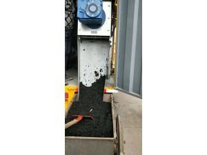 宁波市污水处理 清理化粪池 市政管道疏通清洗公司