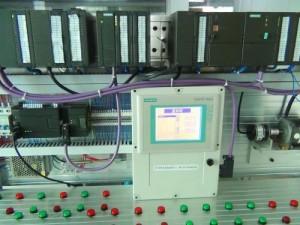 西门子plc模块回收西门子CPU模块回收西门子触摸屏人机界面