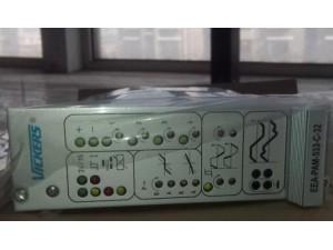 威格士放大器EEA-PAM-553-A-32