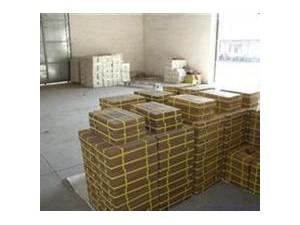 耐磨焊条\堆焊焊条\碳化钨焊条\不锈钢焊条\铸铁焊条