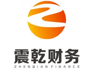 广州商业保理公司注册