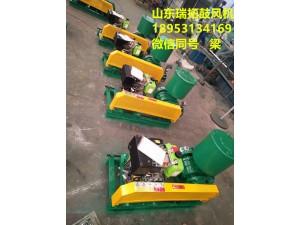 济南市曝气罗茨风机厂家_氧化罗茨风机用途