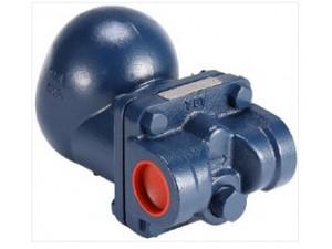 台湾DSC F2浮球式疏水阀,进口浮球式蒸汽疏水阀