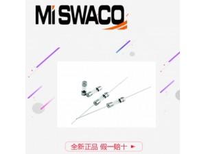 美国MISWACO 保险丝7518020销售