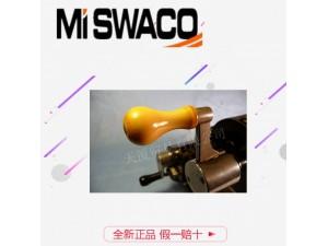 美国MISWACO启动/停机开关7573018