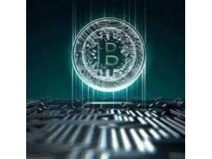 云之梦数字货币交易平台系统开发数字货币三大优势