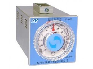 ST-802T-72型 温度控制器