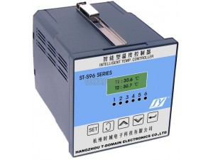ST-902S-96基站环境温度控制器