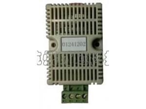 RS485接口Modbus RTU协议 甲烷传感器